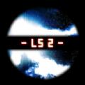 小星科幻战略手游下载_小星科幻战略手游最新版免费下载