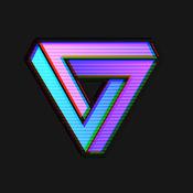 VaporCamapp下载_VaporCamapp最新版免费下载