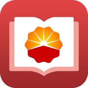 中油阅读安卓版app下载_中油阅读安卓版app最新版免费下载