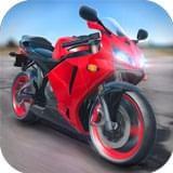 终极摩托模拟器手游下载_终极摩托模拟器手游最新版免费下载
