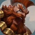 战锤奥德赛手游下载_战锤奥德赛手游最新版免费下载