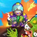 僵尸大战3D手游下载_僵尸大战3D手游最新版免费下载