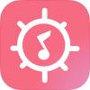 光遇乐谱最新版app下载_光遇乐谱最新版app最新版免费下载