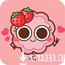 草莓美图app下载_草莓美图app最新版免费下载