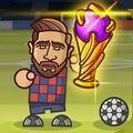 足球明星模拟器中文版手游下载_足球明星模拟器中文版手游最新版免费下载