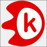 DK热门app下载_DK热门app最新版免费下载