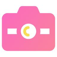 KacoCamera最新版app下载_KacoCamera最新版app最新版免费下载