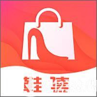 鞋集app下载_鞋集app最新版免费下载