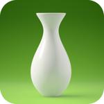 一起做陶器2手游下载_一起做陶器2手游最新版免费下载