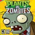 像素版植物大战僵尸手游下载_像素版植物大战僵尸手游最新版免费下载