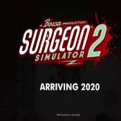 外科模拟2手机版手游下载_外科模拟2手机版手游最新版免费下载