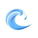 白噪音app下载_白噪音app最新版免费下载