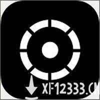 融合生成器app下载_融合生成器app最新版免费下载