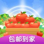 我的果园最新版手游下载_我的果园最新版手游最新版免费下载