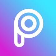 PicsArt美易照片编辑老版本app下载_PicsArt美易照片编辑老版本app最新版免费下载