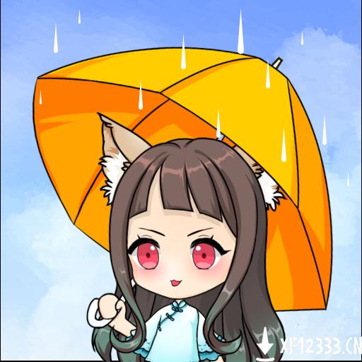 精灵天气app下载_精灵天气app最新版免费下载