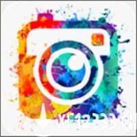 糖糖美妆相机app下载_糖糖美妆相机app最新版免费下载