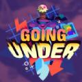 GoingUnder手游下载_GoingUnder手游最新版免费下载