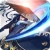河神崛起手游下载_河神崛起手游最新版免费下载