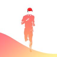 黎明脚步app下载_黎明脚步app最新版免费下载