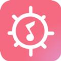 光遇乐谱免费版app下载_光遇乐谱免费版app最新版免费下载