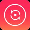 视频转换编辑软件app下载_视频转换编辑软件app最新版免费下载