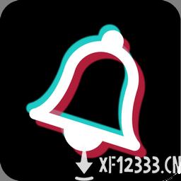 铃声多彩app下载_铃声多彩app最新版免费下载