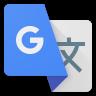 谷歌翻译app下载_谷歌翻译app最新版免费下载