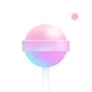 一甜相机app下载_一甜相机app最新版免费下载