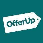 OfferUpapp下载_OfferUpapp最新版免费下载
