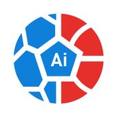 AiScore最新版app下载_AiScore最新版app最新版免费下载
