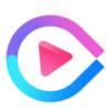 嘉禾影视app下载_嘉禾影视app最新版免费下载