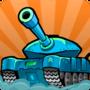 坦克卡通战手游下载_坦克卡通战手游最新版免费下载