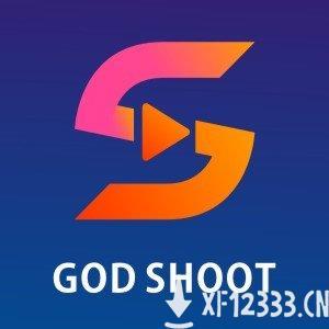 神拍app下载_神拍app最新版免费下载