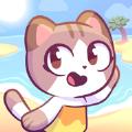 奇奇的假期手游下载_奇奇的假期手游最新版免费下载
