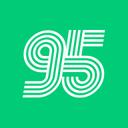 95分球鞋交易app下载_95分球鞋交易app最新版免费下载