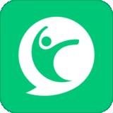 咕咚运动app下载_咕咚运动app最新版免费下载