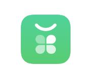 oppo软件商店最新版app下载_oppo软件商店最新版app最新版免费下载