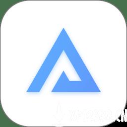 绿米大学app下载_绿米大学app最新版免费下载