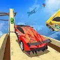 大型坡道赛手游下载_大型坡道赛手游最新版免费下载