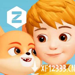 ZEPET头像大师app下载_ZEPET头像大师app最新版免费下载