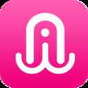 酷易牛app下载_酷易牛app最新版免费下载