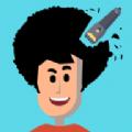 我是发型师手游下载_我是发型师手游最新版免费下载