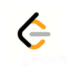 力扣app下载_力扣app最新版免费下载