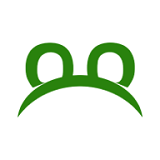 青蛙出行app下载_青蛙出行app最新版免费下载