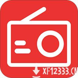 相声在线app下载_相声在线app最新版免费下载