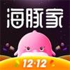 海豚家app下载_海豚家app最新版免费下载