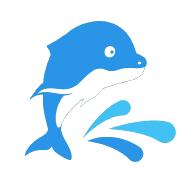 千应旅途app下载_千应旅途app最新版免费下载