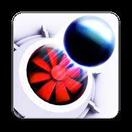 引导装置手游下载_引导装置手游最新版免费下载