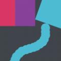 连锁碰撞手游下载_连锁碰撞手游最新版免费下载